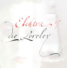artwork die loreley