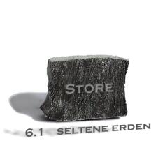 artwork seltene erden