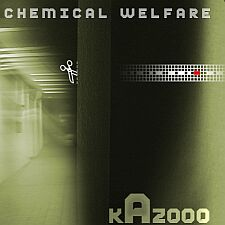chemical welfare