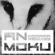 go to tonAtom.131 - AN MOKU - the kodama remixes