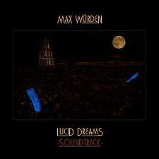 artwork lucid dreams (soundtrack)